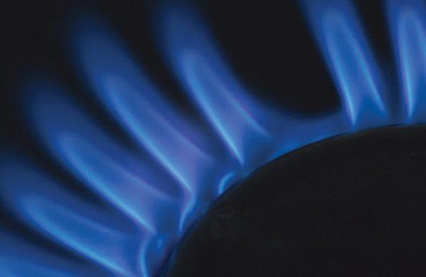 Aansluiting op aardgas: een verstandige keuze