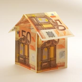 Bouwen wordt tot 20.000 euro duurder
