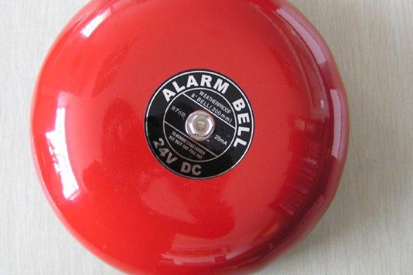 Brandbeveiliging: wat heeft u nodig?