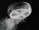 Brandveiligheid in uw huis verbeteren met rookmelders