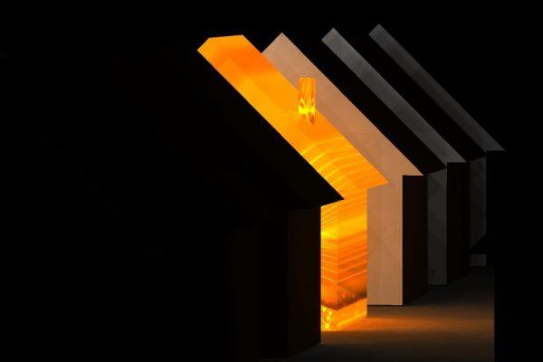 (EPB) Energie Prestatie Binnenklimaat