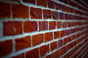 Gemene muur