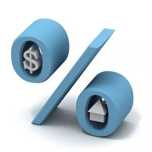 Hypotheekrente: wees voorbereid