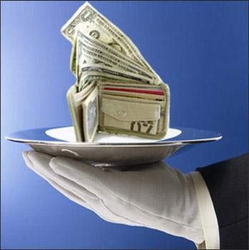 Een hypothecaire lening (hypotheeklening): ga niet over één nacht ijs
