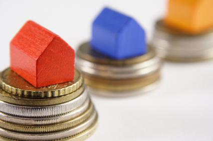De waarde van je woning of inboedel bepalen voor de woonverzekering